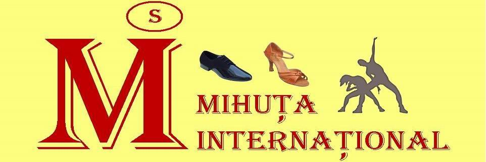 Mihuta International